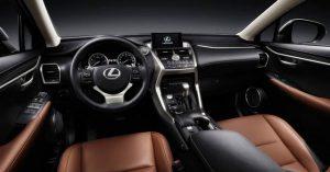 17-nx300h-interior
