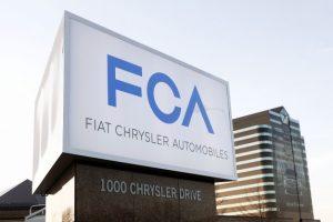fca-badge