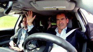 nixon-behind-the-wheel