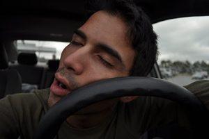 asleep-3