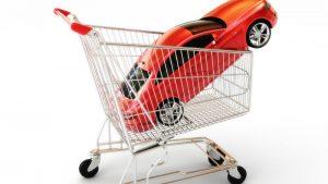 car-shop-pic