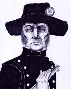 inspector-javert