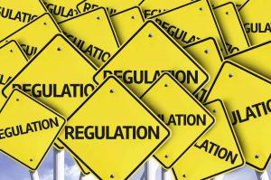 regulation-images