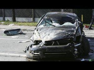self-driving-wreck