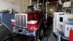 truck-emissions