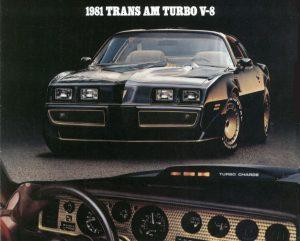 turbo-ta