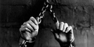 slavery-lead