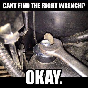 wrong-tool
