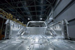 2017 Ford F-150 - EPautos - Libertarian Car Talk