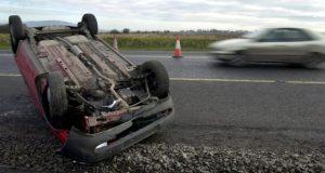 crash-1-300x160.jpg